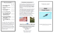 PRP Leaflet Version 1.5.pdf
